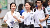Bộ GD&ĐT chính thức công bố lịch thi THPT quốc gia 2019
