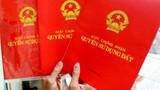 Chuyện lạ Việt Nam: Rao bán căn nhà 13 tỷ... mới tá hoả phát hiện sổ đỏ bị làm giả