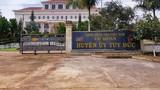 Đắk Nông: Lái xe bị Chánh văn phòng Huyện ủy đánh nhập viện