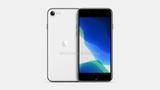 Hé lộ sốc về iPhone 9 sắp ra mắt: Phải chăng, ai cũng có thể sắm