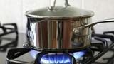 Nấu ăn kiểu này, tháng nào chẳng tiết kiệm 50% lượng gas, chồng khen, mẹ thích