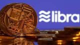 Libra - Đồng tiền điện tử của Facebook có thể làm 'trùm' thế giới không?