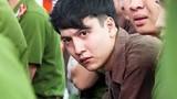 Video: Ngày 17/11 thi hành án tử, tâm lý Nguyễn Hải Dương giờ ra sao?