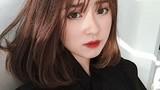 """Video: Cách """"lừa tình"""" ngoạn mục nhất của con gái xứ Trung"""