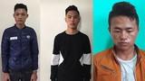 Bóc gỡ đường dây lừa bán 6 phụ nữ ra nước ngoài làm gái bán dâm