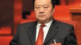 Lật lại những vụ án quan tham Trung Quốc ngã ngựa vì bóng hồng