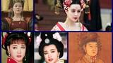 10 nhân vật lịch sử Trung Quốc lên phim khác với sự thật ra sao?