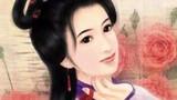 Người đàn bà khiến triều đình chúa Nguyễn đại loạn