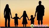 9 loại nhân duyên, 12 đường nhân quả ảnh hưởng đến cuộc đời mỗi người