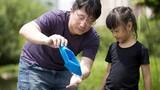 10 câu chuyện giúp cha mẹ dạy con thành người nhân đức tài giỏi