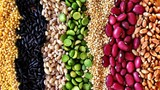10 loại thực phẩm cực tốt cho người đau dạ dày