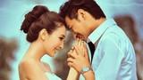Càng phản đối vợ làm 4 việc này càng chứng tỏ chồng yêu vợ hết lòng
