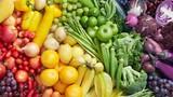 Video: Top 12 thực phẩm nên ăn mỗi ngày để không bao giờ mắc ung thư vú