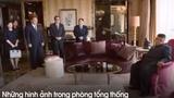 """Video: Triều Tiên tung hình ảnh """"độc"""" chưa từng thấy ở thượng đỉnh Mỹ - Triều"""