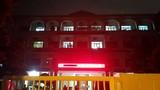 Video: Chấm thẩm định bài thi bất thường tới gần 2h sáng tại Lạng Sơn