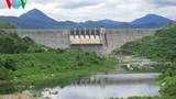 4 trận động đất ở thủy điện Sông Tranh 2 trong 1 giờ