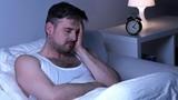 7 tác hại nguy hiểm của stress với sức khỏe