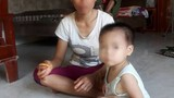 Hé lộ nguyên nhân bé 18 tháng tuổi nhiễm HIV ở Phú Thọ