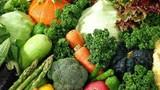 Cách chọn thực phẩm lợi cho người có HIV/AIDS
