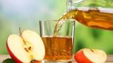 10 cách làm sạch đại tràng tự nhiên