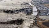 Video: Lỗ hổng chết người trong hệ thống cảnh báo sóng thần ở Indonesia