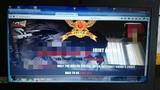 Website Vietnam Airlines bị hack, lộ thông tin khách hàng