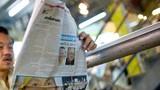 Thái Lan: Thị trưởng bị tố cởi quần phóng viên