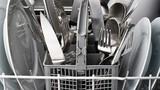Những vật dụng nhà bếp không nên cho vào máy rửa bát