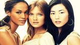 Dấu hiệu giúp bạn tự kiểm tra sức khỏe làn da