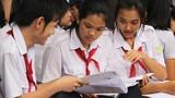 Ngày 7/6: Công bố đáp án đề thi tuyển sinh 10 tại TP.HCM