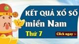 Trực tiếp KQXSMN 5/12 - XSMN 5/12 - Xem kết quả XSMN 5/12/2020