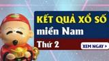 Trực tiếp KQXSMN 7/12 - XSMN 7/12 - Xem kết quả XSMN 7/12/2020