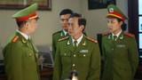 Loạt phim hình sự Việt Nam gây sốt trên truyền hình