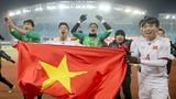 Video: Cười ngất bố con Xuân Bắc dự đoán tỉ số chung kết AFC Cup