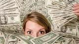 Video: 10 giấc mộng vàng báo hiệu bạn sắp đổi đời giàu lên nhanh chóng