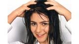 Video: Hô biến tóc dài thêm 10cm chỉ sau 7 ngày ủ với hỗn hợp này