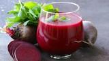 Video: Thanh lọc và bảo vệ thận với 10 loại đồ uống giải độc tự nhiên