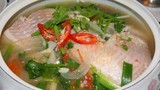 Video: Cách làm canh chua cá điêu hồng thơm ngon đãi cả nhà