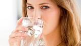 Video: Cách tự nhiên cải thiện viêm họng hạt hiệu quả
