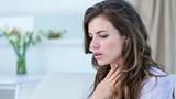 Video: Đây là lý do đừng coi thường chứng đau họng lúc nửa đêm