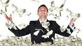 Video: Người lắm tiền nhiều của cũng không hẳn là có phúc