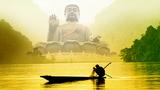 Video: 9 lời Phật dạy nghe mỗi tối giúp bạn vượt qua mọi khó khăn