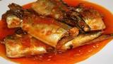 """Video: Cách làm cá nục kho cà ngon đến """"vét nồi"""""""