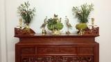 Video: 3 loại cây để lên bàn thờ giúp tài lộc, may mắn ùn ùn kéo đến