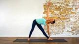 Video: 7 bài tập yoga tăng chiều cao hiệu quả cho nàng nấm lùn
