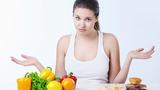 Video: Đau dạ dày nên ăn gì để mau lành bệnh?