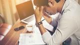 Video: 5 sai lầm có thể phá hủy sự nghiệp của bạn