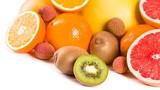 Video: 6 vi chất giúp tăng cường sức khỏe và hệ miễn dịch mùa lạnh