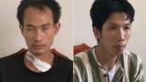 Hai thanh niên giết hàng xóm sau cuộc nhậu