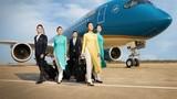 Nữ tiếp viên trưởng hãng Vietnam Airline bị tạm giữ vì nghi buôn lậu